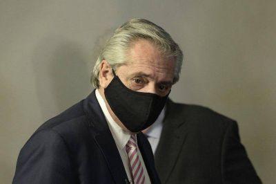 """Juntos por el Cambio criticó al gobierno de Alberto Fernández con un duro comunicado: """"Un año de falsas promesas"""""""
