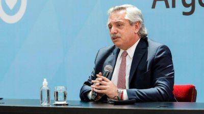 Por qué Alberto Fernández no denunció el fraude cometido por Maduro en las elecciones legislativas