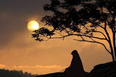 Jadiya, la rica y poderosa mujer que fue clave en el nacimiento del islam