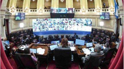 Aporte solidario de las grandes fortunas: repercusiones en La Matanza sobre la nueva Ley