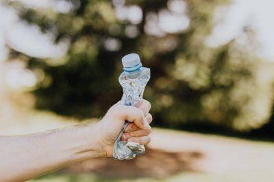 Sostenibilidad: La Región participa en el proyecto 'Cítricos sostenibles' de Coca-Cola