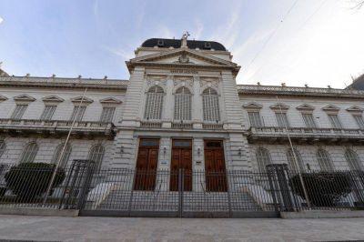 Paritarias: judiciales bonaerenses en estado de alerta