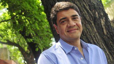"""Jorge Macri dijo que es """"especulativo y arbitrario"""" suspender las PASO"""