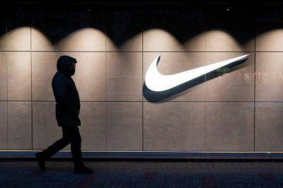 Se frustró la venta de Nike Argentina a un grupo mexicano: qué pasará con la operación local y la venta de productos