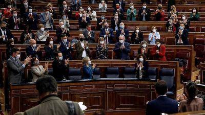 Los obispos españoles convocan una jornada de ayuno y oración debido a la eutanasia