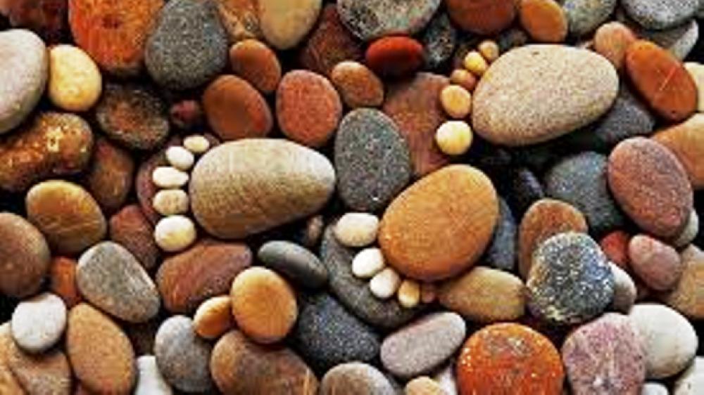 Tropezar tozudamente con la misma piedra