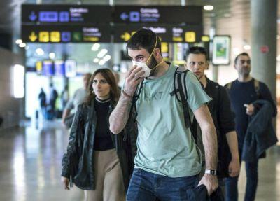 Se acercan las fiestas y vuelven los viajes: adónde piensan ir los argentinos en Navidad y Año Nuevo