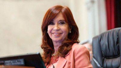 Cuáles son las verdaderas razones de la embestida de Cristina Kirchner contra la Corte Suprema
