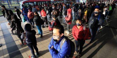 Colombia: Tensa negociación para fijar el salario mínimo 2021