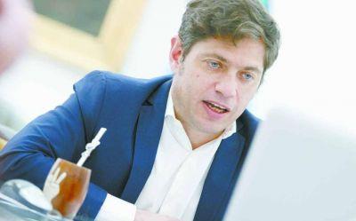 ¿Qué balance hacen los legisladores de la gestión de Kicillof?