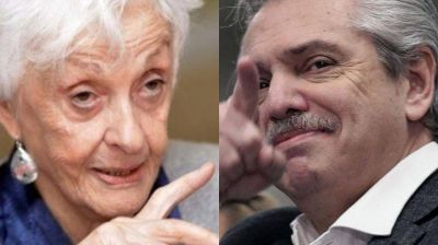 El Club Político Argentino condenó la