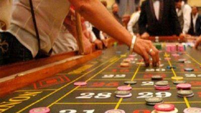 Hoy reabren los Casinos en nuestra ciudad