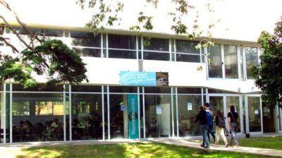 Última semana para inscribirse a la Universidad Nacional de Mar del Plata