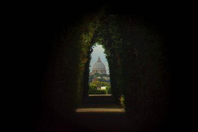 Vaticano: Adopción de una estrategia de emisiones cero