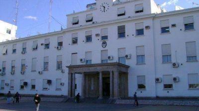 Morón | Otorgan bono de fin de año de 5 mil pesos para trabajadores y trabajadoras municipales