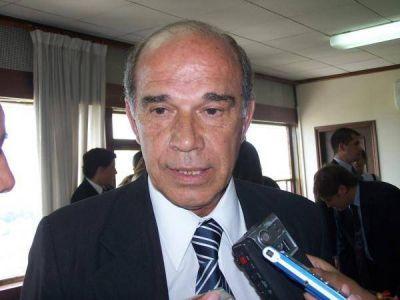 Jenefes habló de la gestión del Poder Judicial en pandemia