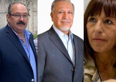 Aborto legal: cómo votarán los senadores por Salta