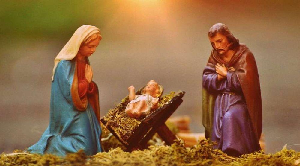 Conoce qué tradiciones navideñas celebran los católicos en América Latina