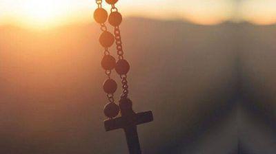 Jornada de Ayuno y Oración para recordar que «La vida es un don, la eutanasia un fracaso»