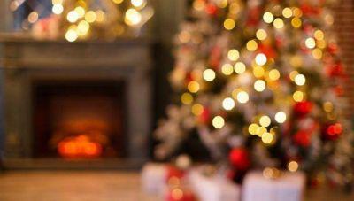 Los musulmanes y la Navidad