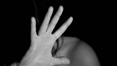 En la Región hubo 11 femicidios este año