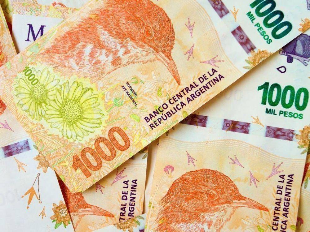 Gran Mendoza: que municipios pagarán bonos de fin de año