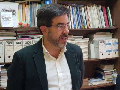 """Álvarez (ASAJA): La subida del Salario Mínimo Interprofesional """"sería inasumible para el sector agrario"""""""