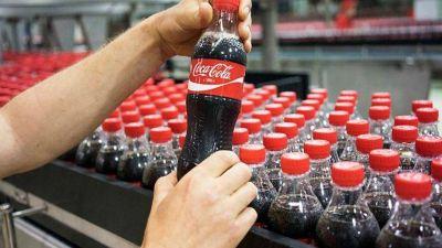 Coca-Cola estrena una serie gastronómica en esta plataforma de streaming