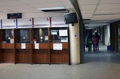 """Paro de médicos porteños: """"Con el aumento que propone Larreta quedamos 15% debajo de la inflación"""""""