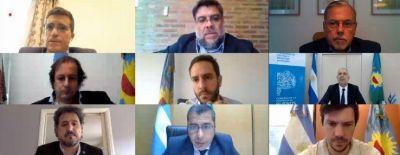 Tras medio año de acefalía, el Consejo de la Magistratura tiene nuevo presidente