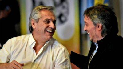 Reelección indefinida de intendentes y la marcha atrás de Alberto
