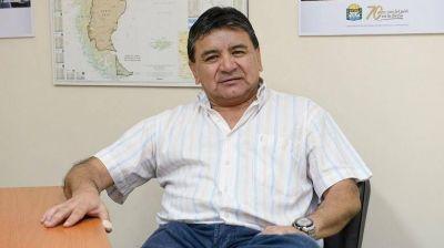La CGT Regional de Lomas expresó su apoyo a la conducción de UATRE