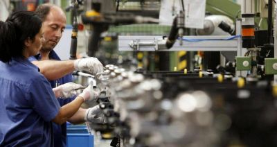 La cantidad de empleadores en la industria ya están en los niveles previos a la pandemia