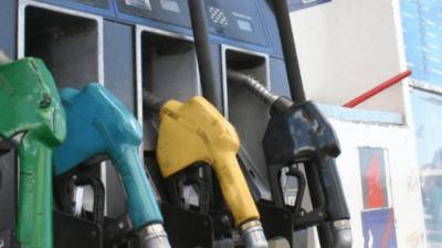 Volvió a subir la nafta: ¿Cuánto sale llenar el tanque en Córdoba?