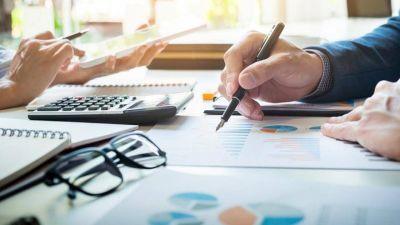Polémica por las planificaciones fiscales: por qué contadores, abogados y empresas quedan en la mira de AFIP