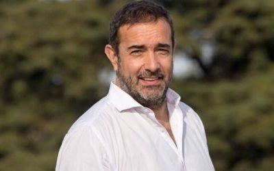 Entrevista GLP: El intendente Castelli celebró que se regularicen las fiestas nocturnas