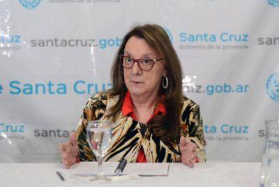 La coparticipación a municipios se recupera por ingresos nacionales, pero la recaudación provincial cierra un año para el olvido