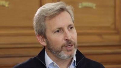 Frigerio confirmó que evalúa ser candidato en Entre Ríos en 2021