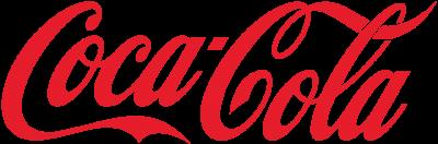 San Isidro enciende la Navidad con árbol de Coca-Cola hecho de botellas 100% recicladas