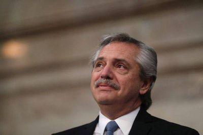 Alberto Fernández negocia la compra de 15 millones de vacunas chinas, mientras aguarda que Rusia autorice la Sputnik V