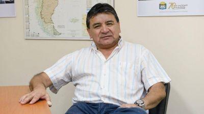 UATRE exige a las cámaras empresarias un bono de 15.000 pesos