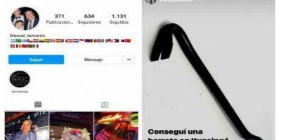 Escándalo: dueño de la pizzería La Continental amenaza a sus trabajadores haciendo referencia al crimen de Ituzaingó