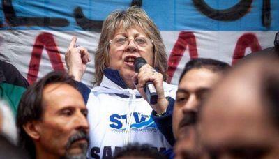 Vialidad Nacional: trabajadores respaldan auditoría sobre la gestión Iguacel