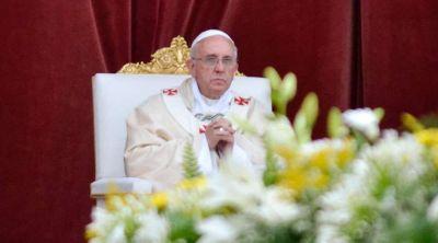 """¿Silencio calculado? Vaticanista hace precisiones sobre """"censura"""" al Papa y el aborto"""