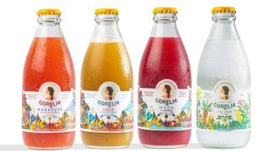 Sodas producidas en Chapinero se posicionan en el mercado nacional