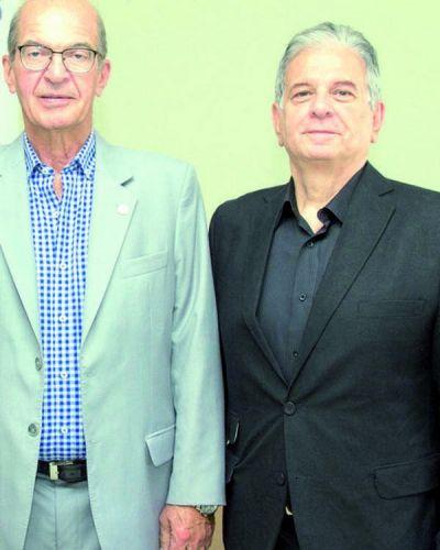 """Total """"desacuerdo"""" con la Paritaria Provincial de Salud"""