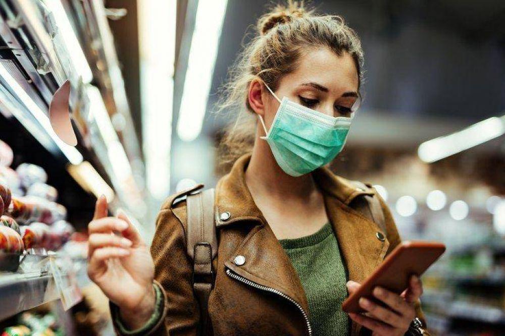 """""""Precios cuidados"""" para internet y móviles: las empresas de telecomunicaciones ya hablan de negocio poco sustentable y de riesgo de subsistencia"""