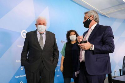 Vacuna rusa: Se desató la guerra por el negocio de vencer al coronavirus