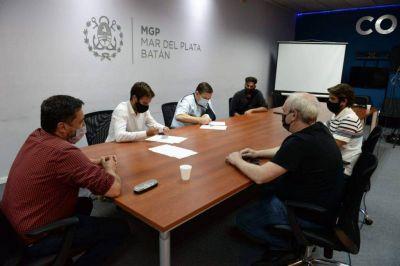 Montenegro, más aliviado en un final de año a todo ritmo