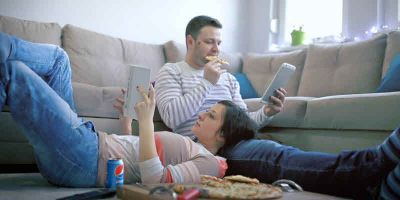Pepsi te invita a apoyar a tus restaurantes favoritos y a disfrutar de nuevas experiencias